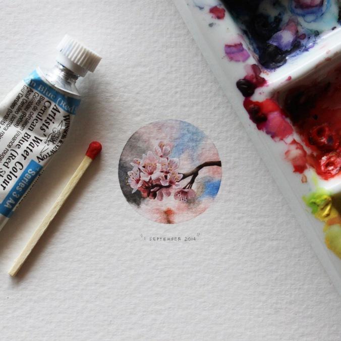 lorraine_loots_pinturas_miniaturas_45