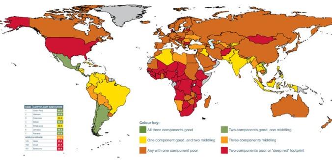 mapa_felicidad_paises