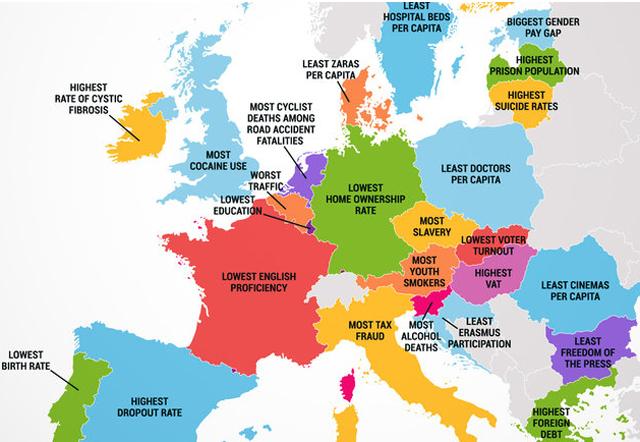 mapas_lo_peor_de_cada_pais_estadistica_1