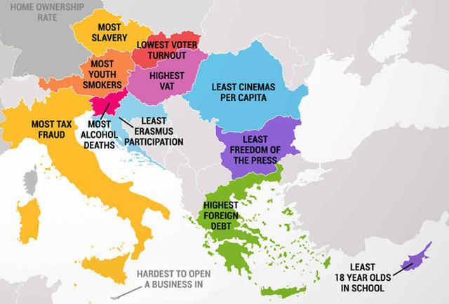 mapas_lo_peor_de_cada_pais_estadistica_2