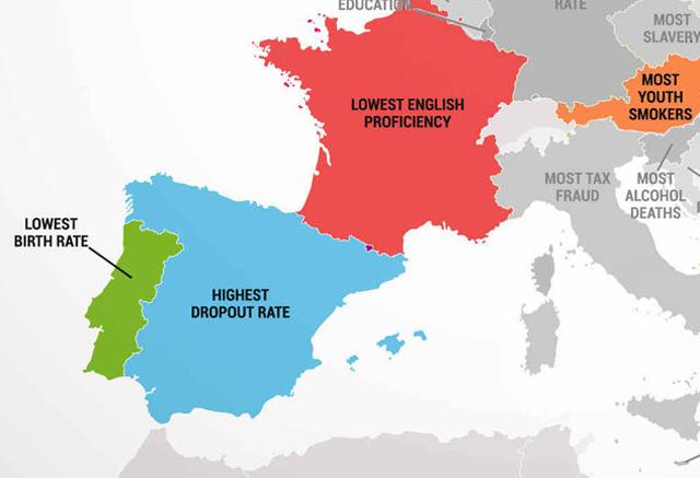 mapas_lo_peor_de_cada_pais_estadistica_5