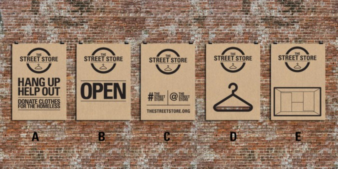the_street_store