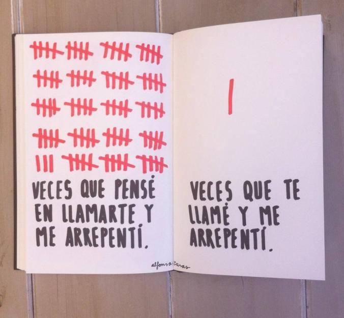 alfonso_casas_moreno_ilustrador_amor_y_mas_1