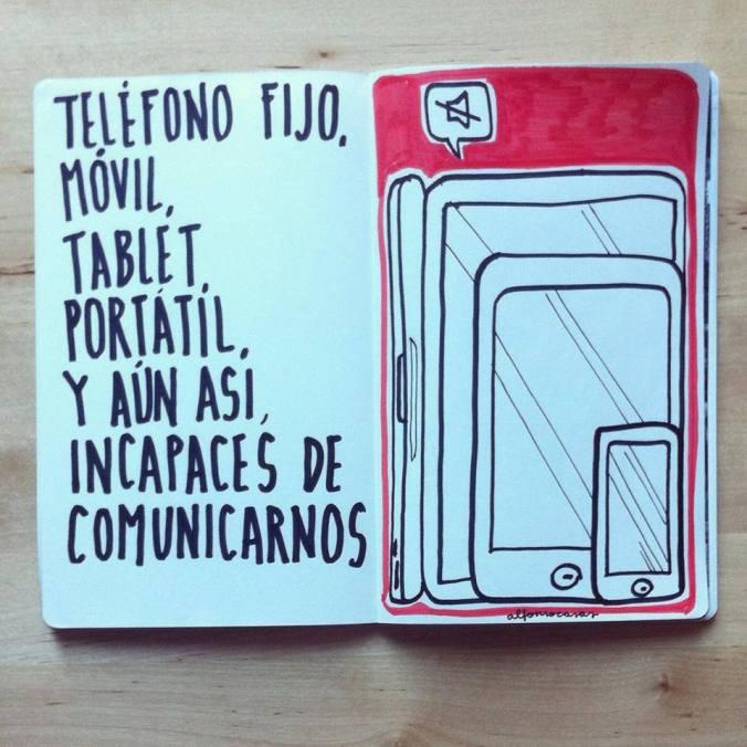 alfonso_casas_moreno_ilustrador_amor_y_mas_10