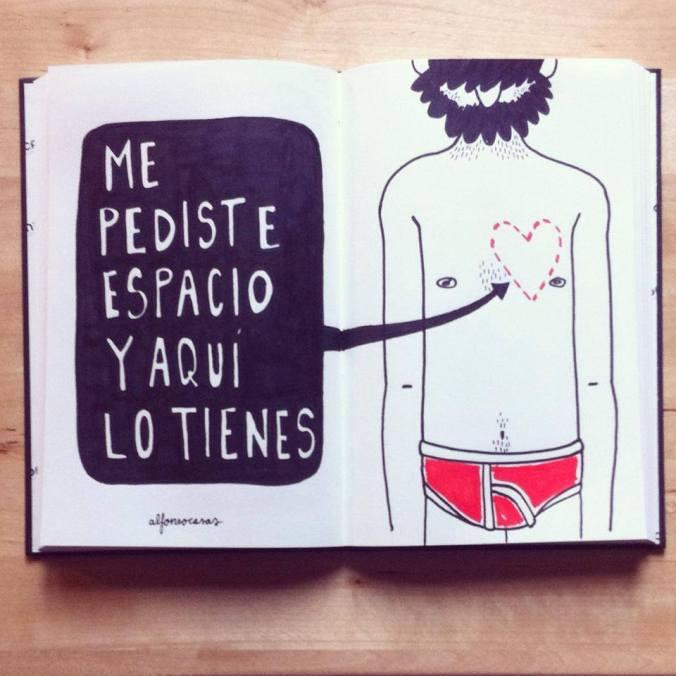 alfonso_casas_moreno_ilustrador_amor_y_mas_11