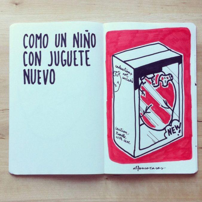 alfonso_casas_moreno_ilustrador_amor_y_mas_15