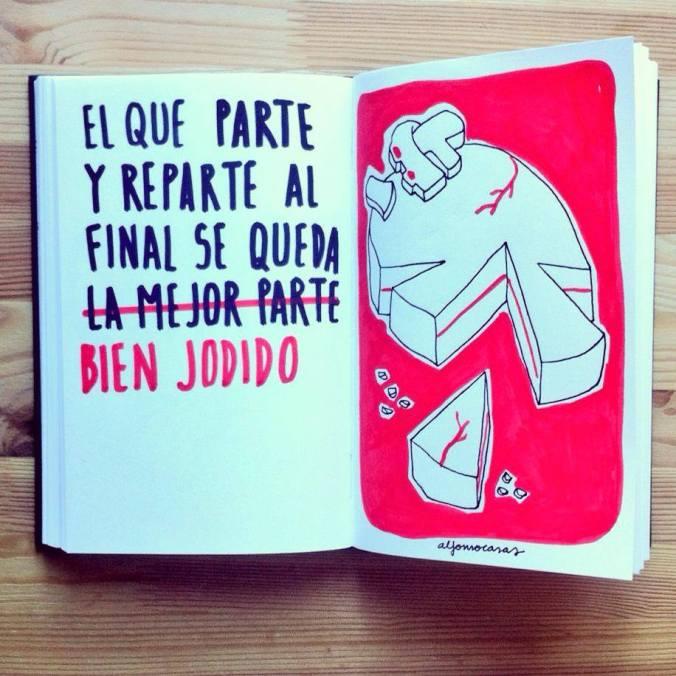 alfonso_casas_moreno_ilustrador_amor_y_mas_2