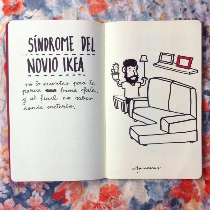 alfonso_casas_moreno_ilustrador_amor_y_mas_21