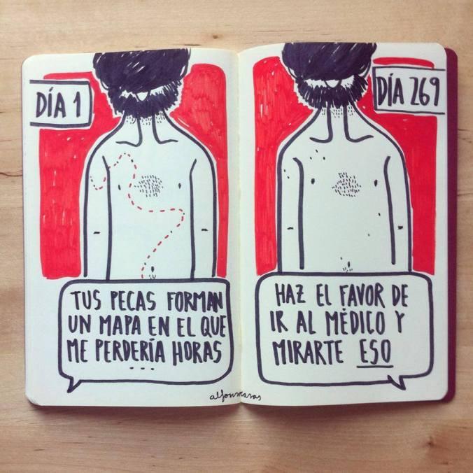 alfonso_casas_moreno_ilustrador_amor_y_mas_22