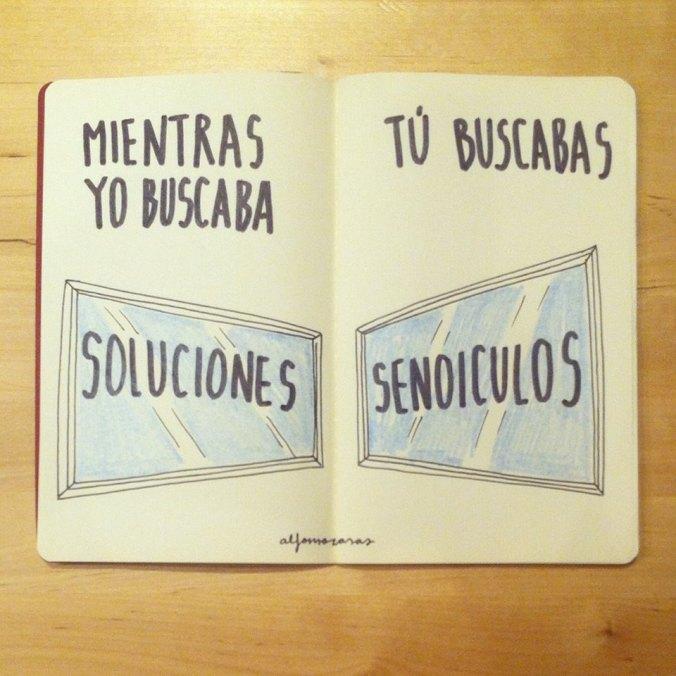 alfonso_casas_moreno_ilustrador_amor_y_mas_24