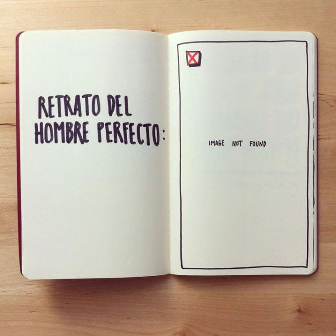 alfonso_casas_moreno_ilustrador_amor_y_mas_25