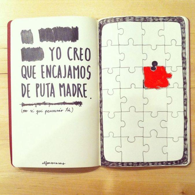 alfonso_casas_moreno_ilustrador_amor_y_mas_26