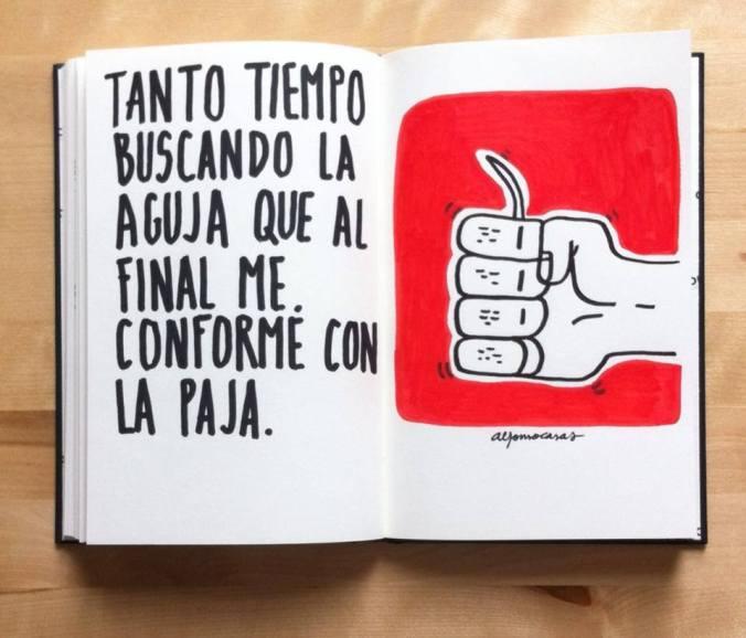 alfonso_casas_moreno_ilustrador_amor_y_mas_3+