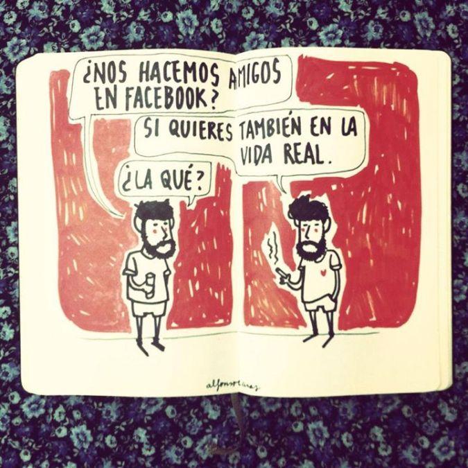alfonso_casas_moreno_ilustrador_amor_y_mas_30