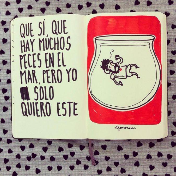 alfonso_casas_moreno_ilustrador_amor_y_mas_32