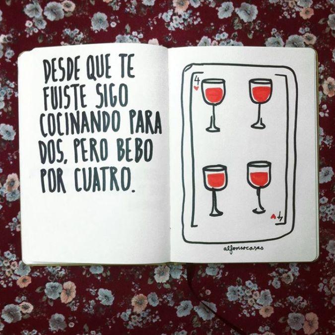 alfonso_casas_moreno_ilustrador_amor_y_mas_34
