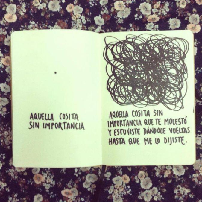 alfonso_casas_moreno_ilustrador_amor_y_mas_35