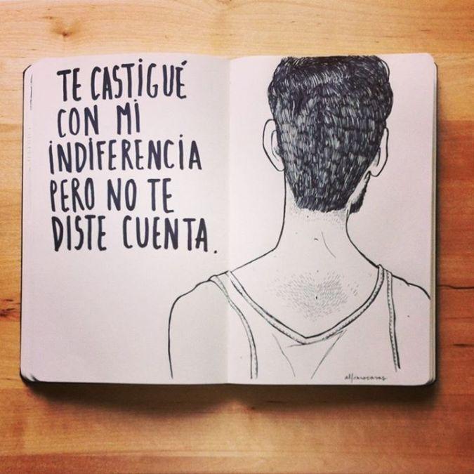 alfonso_casas_moreno_ilustrador_amor_y_mas_37
