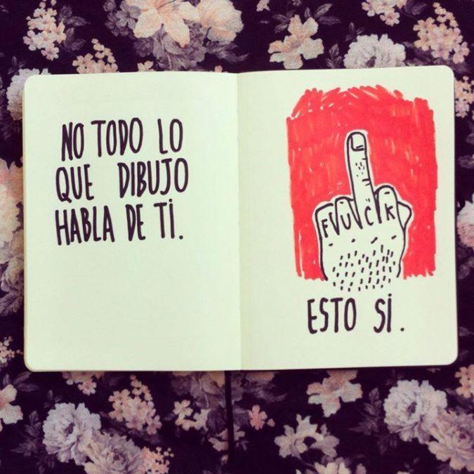 alfonso_casas_moreno_ilustrador_amor_y_mas_38