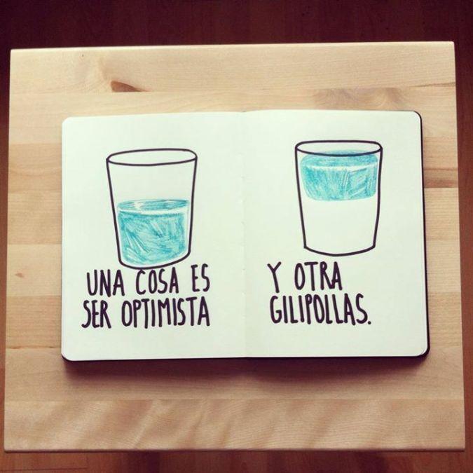 alfonso_casas_moreno_ilustrador_amor_y_mas_39