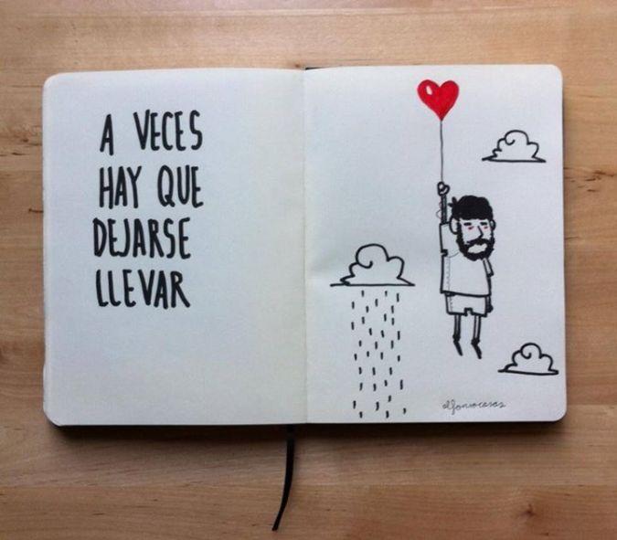 alfonso_casas_moreno_ilustrador_amor_y_mas_41