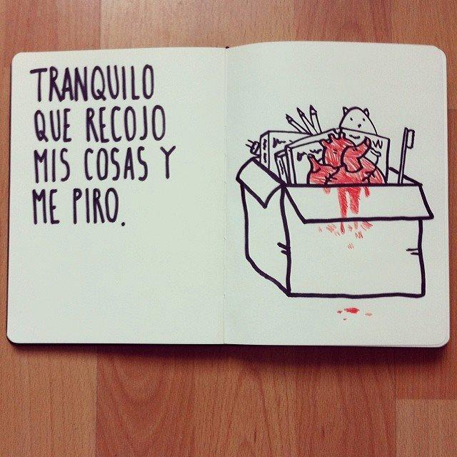 alfonso_casas_moreno_ilustrador_amor_y_mas_42