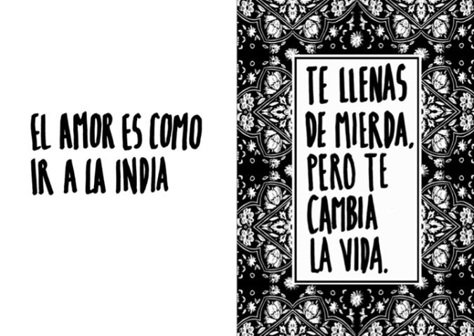 alfonso_casas_moreno_ilustrador_amor_y_mas_43