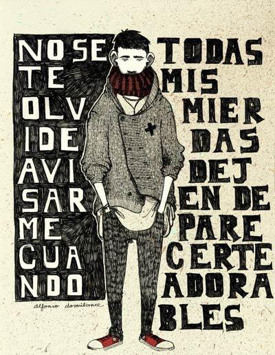 alfonso_casas_moreno_ilustrador_amor_y_mas_45
