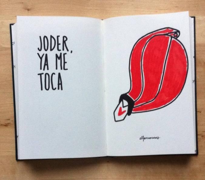 alfonso_casas_moreno_ilustrador_amor_y_mas_8