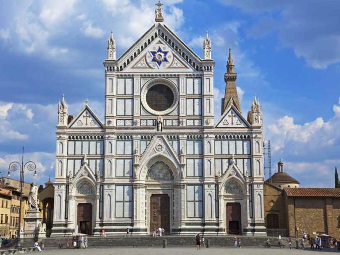 basilica_santa_cruz_florencia