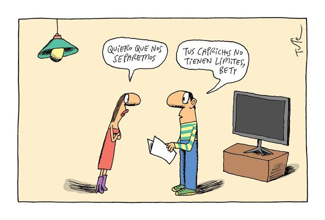 batu_tute_ilustrador_humor_vinetas_7
