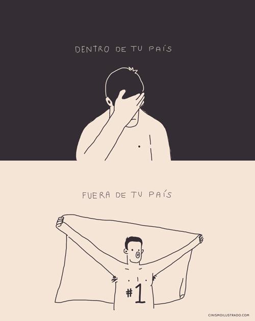 cinismo_ilustrado_ilustraciones_vinetas_eduardo_salles_12