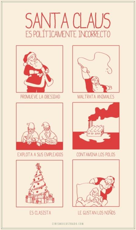 cinismo_ilustrado_ilustraciones_vinetas_eduardo_salles_15