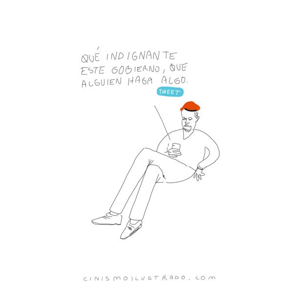 cinismo_ilustrado_ilustraciones_vinetas_eduardo_salles_18
