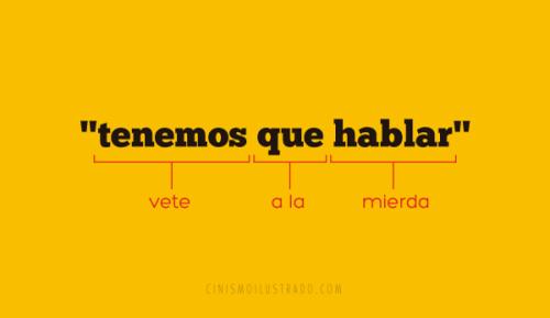 cinismo_ilustrado_ilustraciones_vinetas_eduardo_salles_4