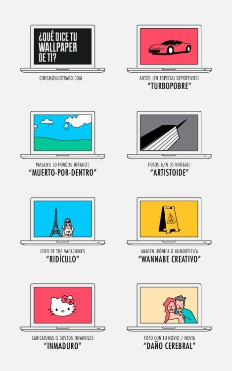 cinismo_ilustrado_ilustraciones_vinetas_eduardo_salles_6