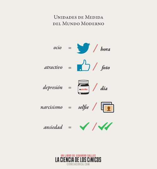 cinismo_ilustrado_ilustraciones_vinetas_eduardo_salles_9