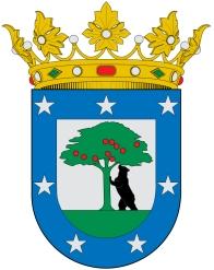 escudo_madrid_villa