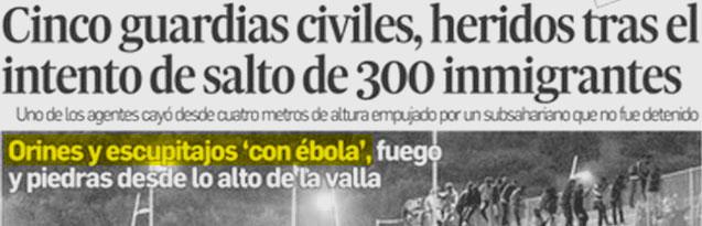 inmigracionalismo_1