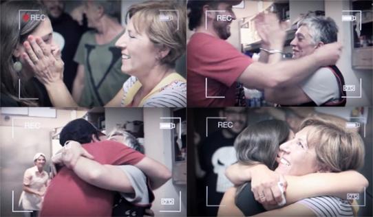 la_sorpresa_video_espanoles_en_el_extranjero_por_obligacion_10
