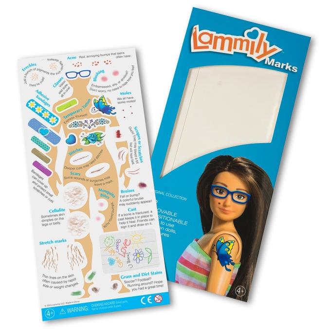 lammily_barbie_tamano_mujer_real_y_con_defectos_marcas_1