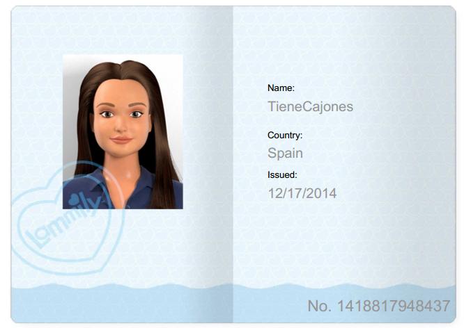 lammily_barbie_tamano_mujer_real_y_con_defectos_pasaporte_nombre
