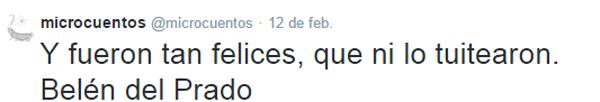 microcuentos_15