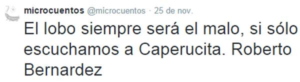 microcuentos_2