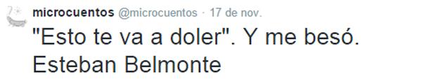 microcuentos_3