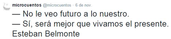 microcuentos_4