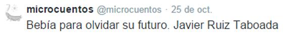 microcuentos_6