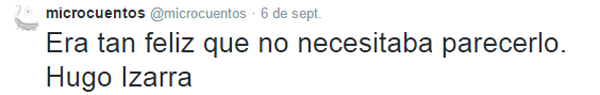 microcuentos_9