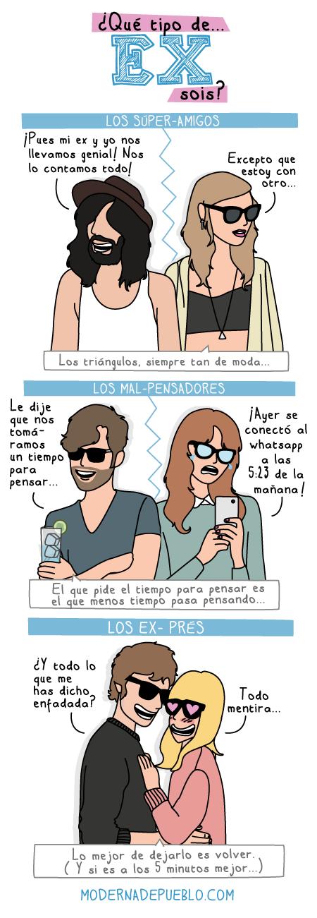 modernadelpueblo_vineta_ex