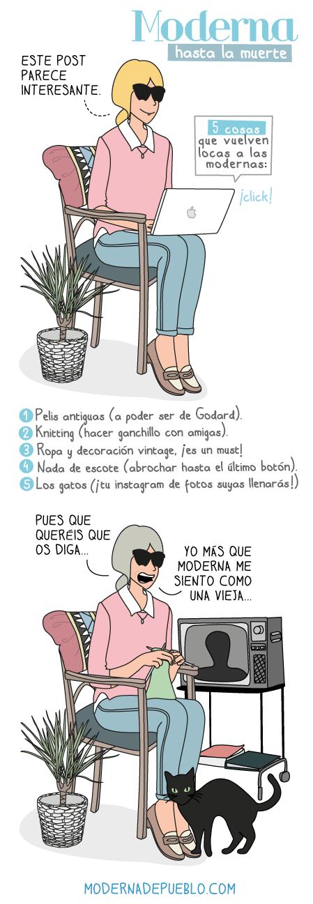 modernadelpueblo_vineta_modernos